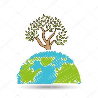 /Files/images/depositphotos_130195922-stock-illustration-symbol-ecology-tree-global-icon.jpg